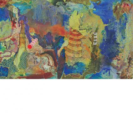 La-grotte