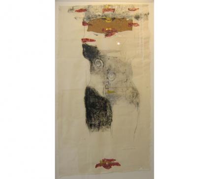 Untitled-2208