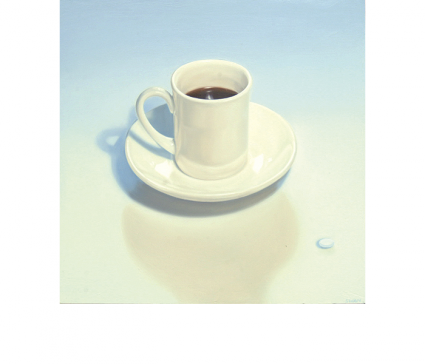 Afternoon-Coffee_2